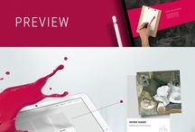Webdesign - Inspiracje / Webdesign - inspiracje