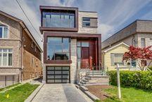 Contemporary Home 2