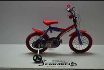 bici bimbo 14