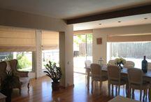 Casa / Mi casa decorada y pintada gracias a Pentrilo y Totpint