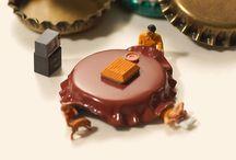 miniature calendar 2015