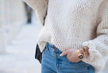 Outfit / Style
