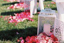 Wedding Ideas / by Darin Crofton Photography