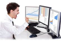 Formation Forex Trading