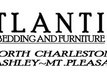 Charleston Furniture: The Types and The Quality - Atlantic Bedding & Furniture | Charleston, SC| West Ashley, SC| Mt. Pleasant, SC