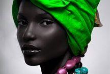 Beuatiful Women