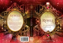 REBELL-Trilogie