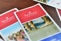 #Greycells_Design#rAMADA_GrOUP#