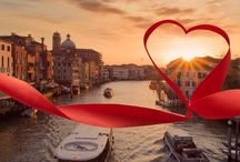 Valentine`s Day by ACTIVTOURS