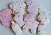biscotti dec.baby