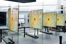 Выставки музеи итд