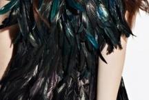 Carly Rae Jepsen wearing Lucian Matis
