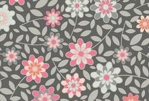 Pattern / by Kristi Oakes