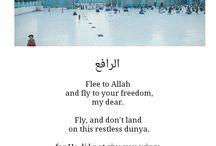 Asmaaul Husna