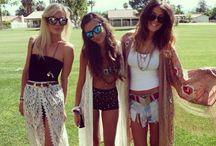 Festival goodies ❤️
