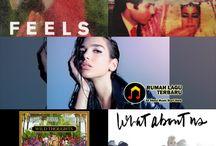 Western Charts August 2017 – Week III