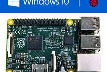 Windows pi 10