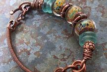 jewelry / by Lynn Smith