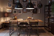 Mother Goose Hotel - Slaapkamer inspiratie / Morph Design heeft eind juni 2014 het nieuwe Mother Goose hotel aan de Ganzenmarkt te Utrecht volledig ingericht. Het concept dat Morph Design heeft ontwikkeld is hier tot in de kleinste details doorgevoerd. De eigen ontwerpen uit de Morph Design collectie zijn hierin toegepast en komen geweldig tot hun recht in deze bijzondere omgeving met oude ruige muren en heel veel historische details.