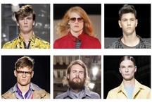 Moda Uomo - Men's Fashion / Fashion for men