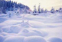 Il sogno - Finlandia