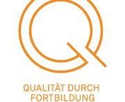 Sozialversicherungsrecht - Fachanwälte für Sozialrecht / Sozialversicherungsrecht bei Evert & Pausch Rechtsanwälte-Partnerschaft, 22089 Hamburg, Eilbeker Weg 197, Tel. +49 40 6523377, mail@eprae.de