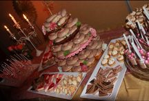 Cakes & Sweets / Everything sweet!!!