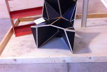 Design /arte ROXECCA / Arte