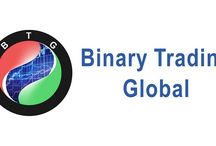Binary Options Trading Explained | Binary Trading Global | Make Money Binary Trading / Binary Options Trading Explained, In the modern world humans are working miracles when it comes to making money online; trading online is a great platform to earn that money and Binary Options Trading has made that learning quite easy.