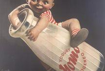 vecchi poster