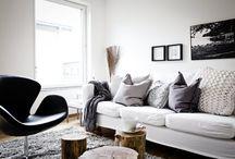 home design / by J Cullen