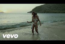 musica esto es Colombia
