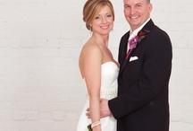 Published Weddings & Decor by Fresh
