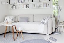 interieur en decoratie