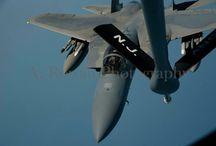 Military Photojournalism