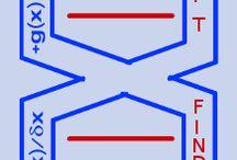 OptFinder / OptFinder software - numerical package for genetic algorithms simulation.