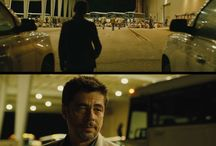Cinematography / Cinematography