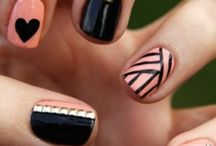 my nail art dream