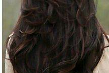 Farbowanie włosów, koloryzacja