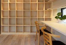 書斎・子供部屋