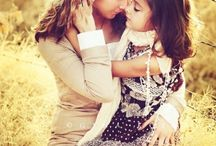 Mothers Day Photos / by ThismagicmomentPhotography Freeman