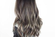 Hairzz