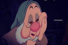 sorrir...e não ter a vergonha de ser feliz!!