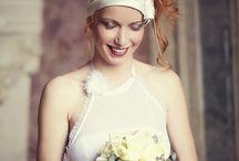 Robe évolutive | Dantan / Hanael Couture vous présente sa robe de mariée évolutive issue de la collection Dantan