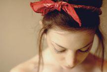 Randoms / by Viviana Marin