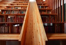 Legal & Design Library
