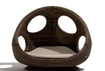 Best Chairs Design Ideas