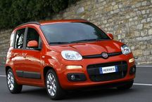 Corfu Car Hire