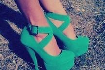 shoe junkie - so ?