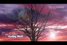 Healing Music Journey
